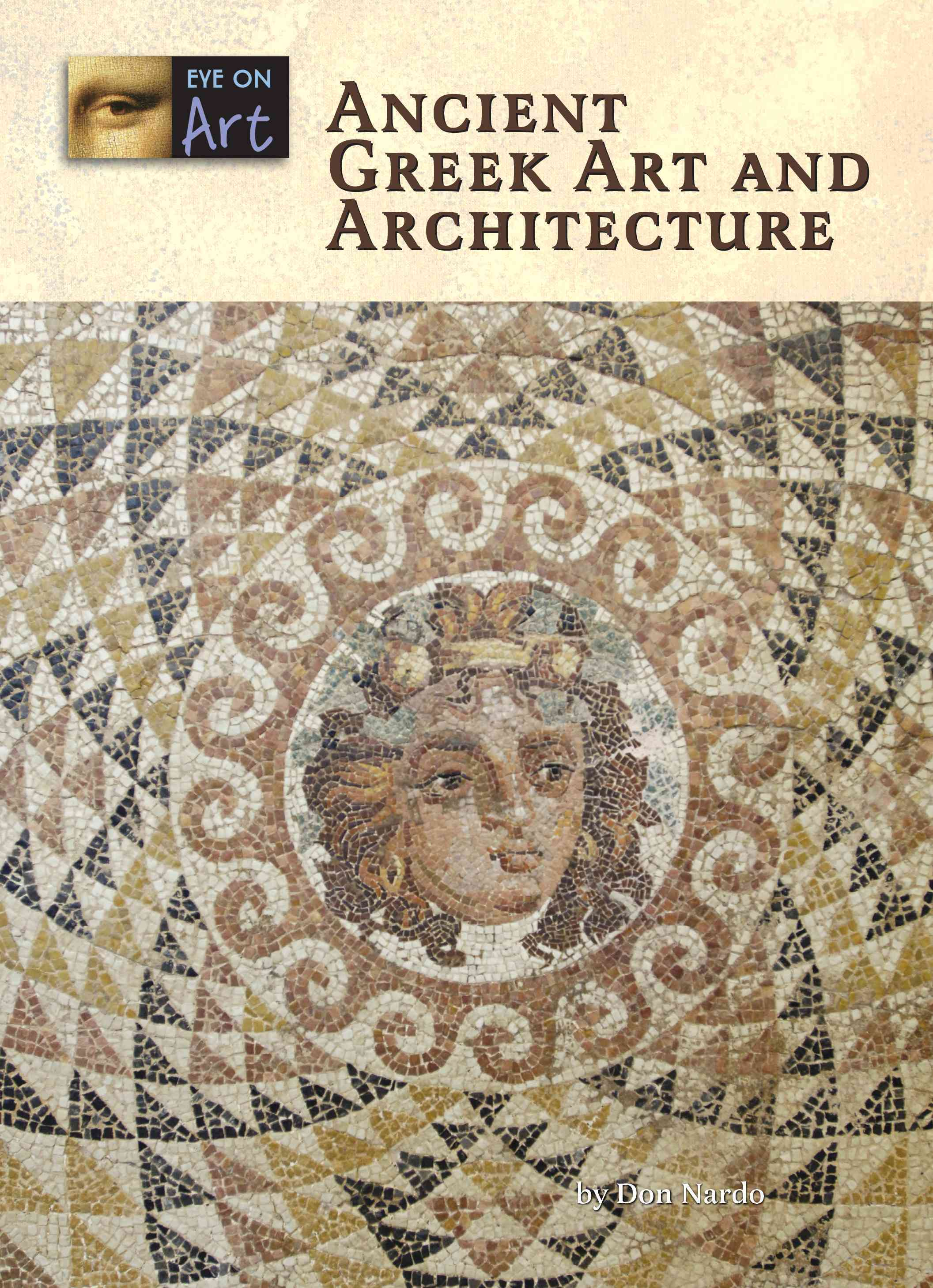 Ancient Greek Art and Architecture By Nardo, Don (EDT)